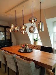 led dining table lamp newest led filament technology tubular light bulb dining table lighting lounge lighting