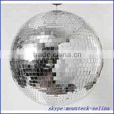 Disco Ball Decorations Cheap Adorable Fine Quality Party Favor Disco Turning Ball Decoration Giant