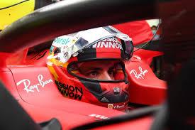 Orari F1 Monza TV8 oggi e SKY 2021 in diretta tv del Gran Premio