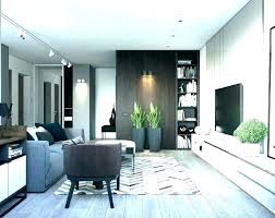 modern home decor s modern luxury living room