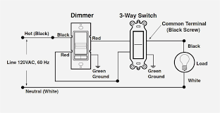 lutron 3 way switch wiring diagram and luxury powered subwoofer 66 3 Way Switch With Dimmer Wiring Diagram Headlight lutron dimmer 3 way wire diagram on maxresdefault jpg best switch 3-Way Dimmer Switch Wiring Methods
