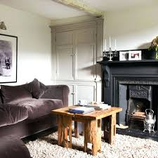 popular living room furniture. Living Furniture Ideas Large Size Of Room Interior Decoration For Small Best . Popular