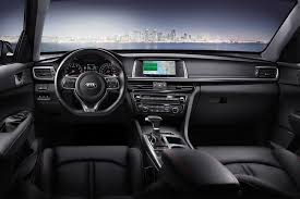 2018 kia optima sxl. interesting 2018 2018 kia optima  to kia optima sxl i
