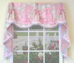 Window Valance Patterns Enchanting Valance Patterns Curtain Patterns Window Valance Patterns Sewing