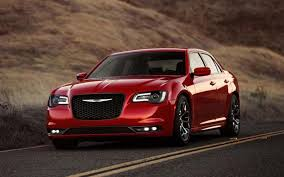 2018 chrysler 300 srt hellcat. wonderful chrysler the chrysler 300 is a really effectively understood sedan has  actually been around for well previous 60 years technically which wonderful throughout 2018 chrysler srt hellcat
