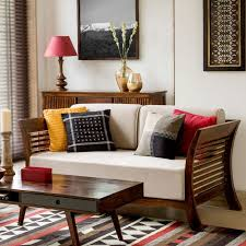 the 25 best indian home decor ideas
