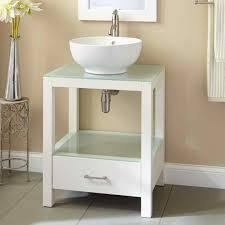bathroom vanity combo set. Bathroom Vanity Combo Set Vanities Creative Decoration