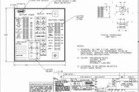 kenworth radio wiring diagram wiring diagram 2010 Jeep Wrangler Radio Wiring Diagram 1999 cavalier radio wiring diagram diagrams for cars 2010 jeep wrangler 2010 jeep wrangler stereo wiring diagram