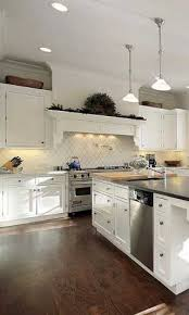 kitchen floor tiles with white cabinets. White Kitchen Floor Black And Tile Kitchens With Cabinets Tiles S