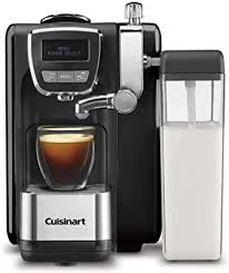 Buy coffee maker online at best prices! Amazon Com Nescafe Dolce Gusto Coffee Machine Esperta 2 Espresso Cappuccino And Latte Pod Machine Kitchen Dining