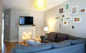decorating inside fireplace with candles decorating fireplaces decorating fireplace with candles decorating inside fireplace with candles
