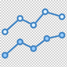 Computer Icons Line Chart Diagram Chart Png Clipart Free