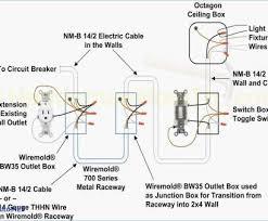 leviton 3 light switch wiring diagram brilliant 3 light switch leviton 3 light switch wiring diagram brilliant leviton switch wiring diagram fresh leviton 3