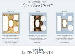 entry rug size how to choose a rug for an apartment front door rug size outdoor entry rug