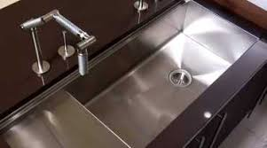 large kitchen sink. Big Large Kitchen Sinks Sink