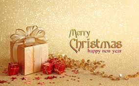 merry christmas and happy new year quotes. Merry Christmas Wishes And Happy New Year Quotes