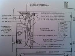 elixir 12 wiring diagrams photo album wire diagram images elixir power converter wiring diagram on coach wiring diagrams elixir power converter wiring diagram on coach wiring diagrams
