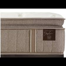 stearns and foster pillow top. Stearns \u0026 Foster Estate Scarborough Luxury Plush Euro Top And Pillow