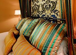 New Orleans Bedroom Furniture Hotel Suites In New Orleans The Ritz Carlton New Orleans