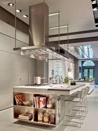 Luxury Kitchen 50 Custom Luxury Kitchen Designs Wait Till You See The 4
