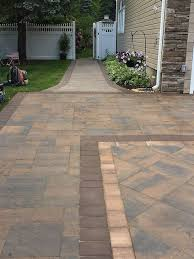paver sealer reviews. Beautiful Reviews Paver Sealer Reviews 49 Best And Stone Sealing For