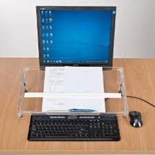 must have office accessories. Microdesk™ Microdesk\ Must Have Office Accessories D