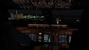 Aerofly FS 2 Flight Simulator pc-ის სურათის შედეგი
