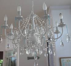 Diy Chandelier Twig Diy Chandelier Beautiful Chandeliers Wonderful Photo