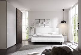 beautiful modern bedroom. White Modern Bedroom Furniture Minimalisthouse Within Master Beautiful