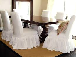 modern dining chair slipcovers dining table chair seat covers inside dining table chair cover modern dining