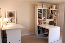 organizing a home office. organizing a home office toronto files file cabinet craft room