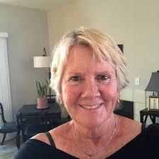 Betsy Smith - Get Happy Habits
