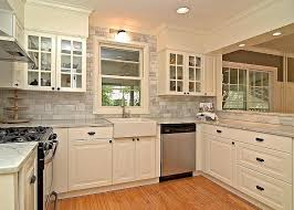 benjamin moore kitchen cabinet paintBenjamin Moore Kitchen Cabinet Paint Colors Surprising Ideas 1