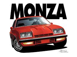 All Chevy 1976 chevrolet monza : Bieber Blog Official: 1976 Chevrolet Monza Vector by