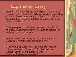 a cause and effect essay should be written essay wrightessay example of persuade speech drought essay essay on smoking cigarettes essay about my family