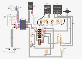 rcd circuit diagram best fridge diagram awesome 12v trailer wiring Boat Wiring Diagram 12V at 12v Trailer Wiring Diagram