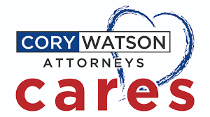 cory watson cory watson cares serving our community