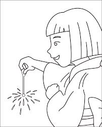 レク素材 線香花火介護レク広場レク素材やレクネタ企画書の無料