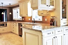 Kitchen Cabinets Los Angeles Southern California Cabinets And Vintage Kitchen Cabinets Los
