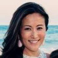 Susanna Hong's email & phone | Broadleaf Capital Advisors's Managing  Partner email