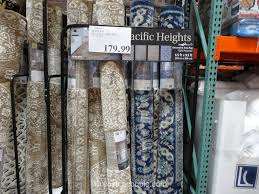 costco outdoor rugs for patios thomasville sofa table canada easy living indoor rug area coffee tables polypropylene carpet broyhill furniture