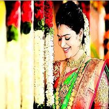 top indian bridal makeup hairstyles