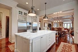 Countertop Factory: Crystal White Quartz,Granite,Marble Kitchen Countertops,Natural  Stone Manufacturer