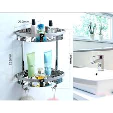 stainless steel bathroom accessories manufacturers in ahmedabad