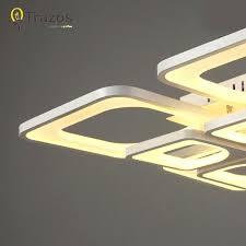 decorative ceiling lamps amazing surface mounted modern led ceiling lights for living room inside decorative ceiling decorative ceiling lamps