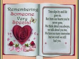 Love you, Margie!!! | Happy birthday in heaven, Birthday in heaven,  Birthday in heaven quotes