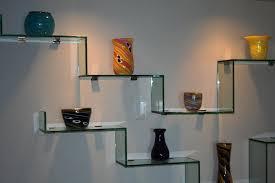 Wall Shelves Living Room Ikea Glass Shelf