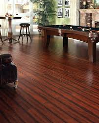 vinyl plank flooring vs porcelain tile porcelain tile plank flooring modern wood look ceramic tile porcelain vinyl plank flooring vs porcelain tile