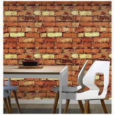 Dark Gray Brick Wall Inspirations ...