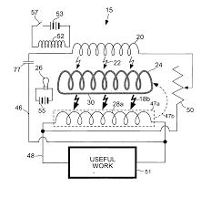 defy 424 stove wiring diagram wiring diagrams hendershot wiring diagram electric and